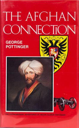 The Afghan Connection. George Pottinger