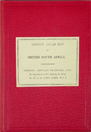 British South Africa
