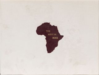 The African Book