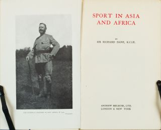 Sport in Asia and Africa