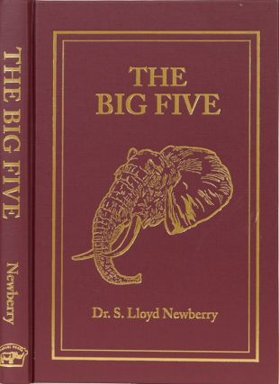 The Big Five. L. Newberry.