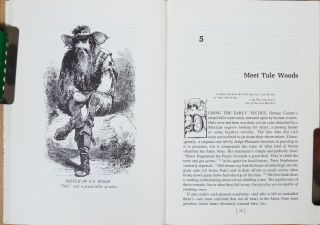A Boy's Book of Bear Stories