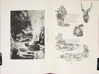 Jock The Art of Edmund Caldwell and The Art of Edmund Caldwell Volume II
