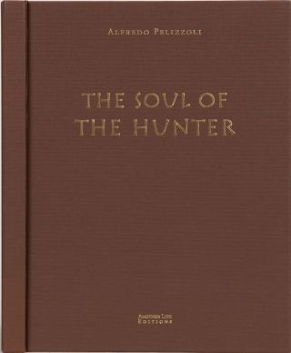 The Soul of the Hunter