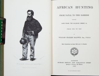 African Hunting