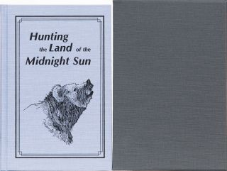 Hunting in the Land of the Midnight Sun