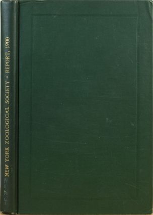 Notes on the Mountain Sheep of North America. W. T. Hornaday