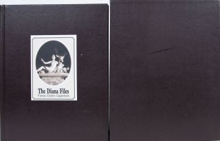 The Diana Files
